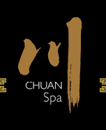 Chuan Spa Melbourne