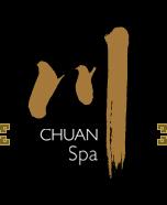 auckland chuan journey